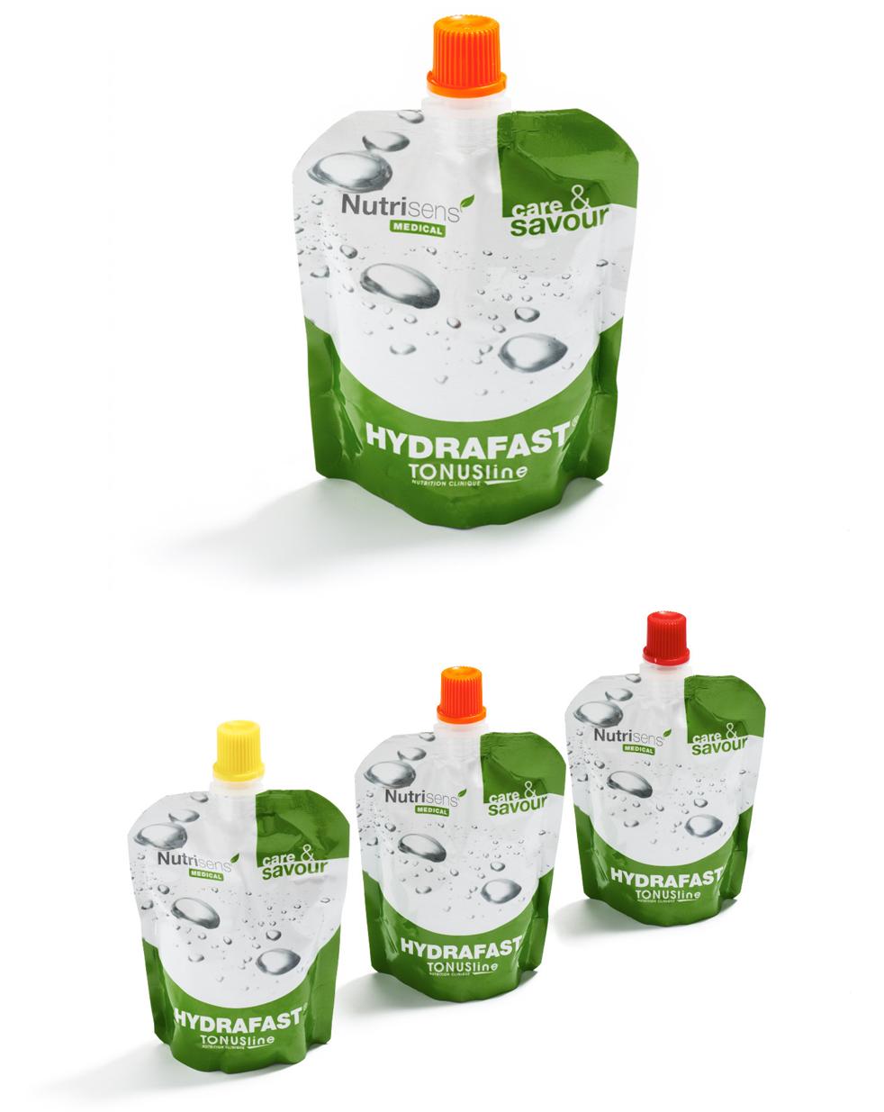 HydraFAST